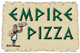 Empire Pizza - Bordentown NJ 08505. Pasta, Sandwiches and More!